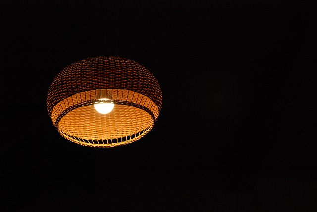 Využijte zdroj světla, které stojí za to